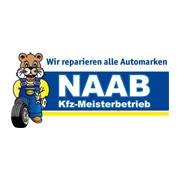 NAAB - Kfz-Meisterbetrieb