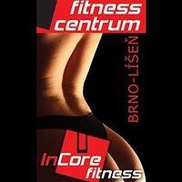 InCore Fitness Brno