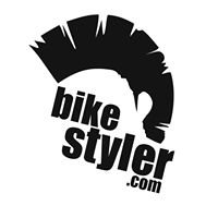 Bikestyler.com