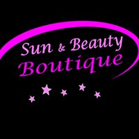 Sun and Beauty Boutique