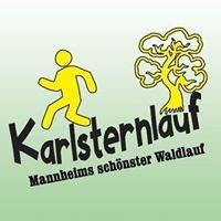 Karlsternlauf Mannheim