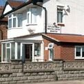 Hoylake Road Medical Centre