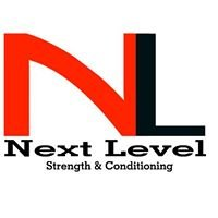 Next Level Strength & Conditioning