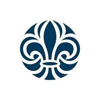 Brämhults Scoutkår