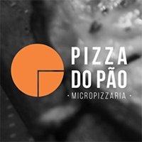 Pizza do Pão