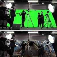 JunkYard Productions