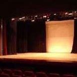 Denny Civic Theatre