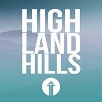 Highland Hills Community Church