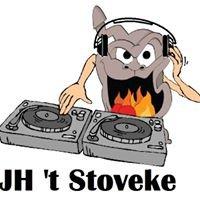 JH 't Stoveke Beigem