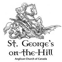 St. George's On the Hill Anglican Church