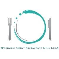 Parkview Family Restaurant & Inn Ltd.