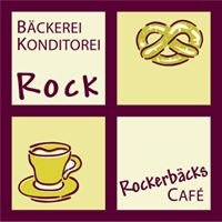 Bäckerei Rock