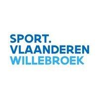 Sport Vlaanderen Willebroek