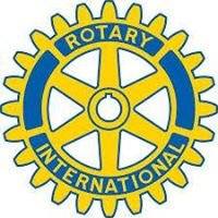 Rotary Club of Morrinsville - District 9930 Inc