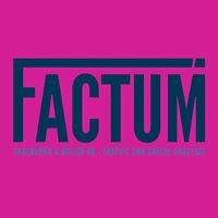 Factum OG