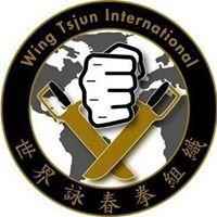 Kampfkunst Akademie Ratingen - Fachschule für Selbstverteidigung
