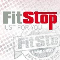 Fit Stop Landshut