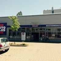 Autoplus Hannover