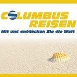 Columbus Reisen Eching