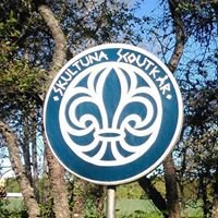 Skultuna Scoutkår