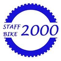 Scuola MTB Staff Bike 2000