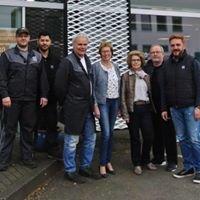 Autohaus Goebbels GmbH - Mazda Vertragshändler