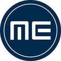 Mantracourt Electronics Ltd