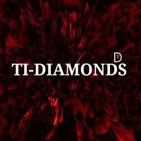 Ti-Diamonds OÜ