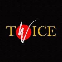 Twice Club