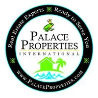 Palace Properties International, Inc.