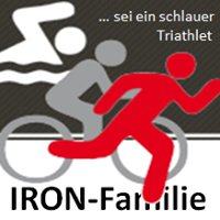 Felix Lorz - Triathlon Trainer