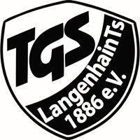TGS Langenhain 1886 e.V.