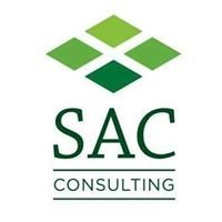 SAC Consulting South West
