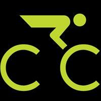 Cicli Aliverti