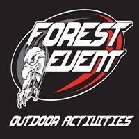 Forestevent