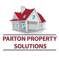 Parton Property Solutions