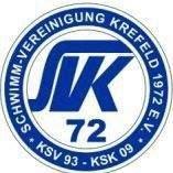 SV Krefeld 72 e.V.