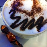Caffè Rosanò