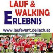 Lauf & Walking Erlebnis, Laufevent Dellach/Gail