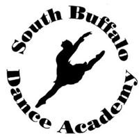South Buffalo Dance Academy
