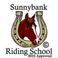 Sunnybank Riding School