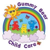 Gummy Bear Childcare