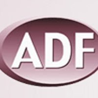 ADF Scales - Industrial Weighing Equipment