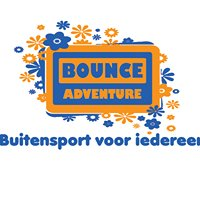 Bounce Adventure