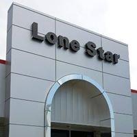 Lone Star Autoplex