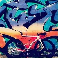 Room99 bike cafe'