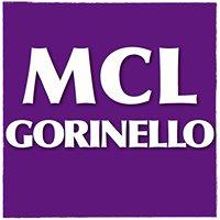 """Circolo MCL """"Il Gorinello"""""""