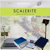 Scalerite