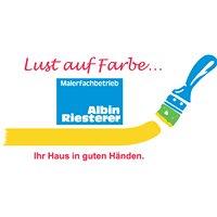 Maler- und Stuckateurbetrieb  Albin Riesterer