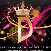 Dynasty Entertainment Group